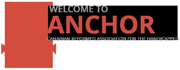 Anchor Association